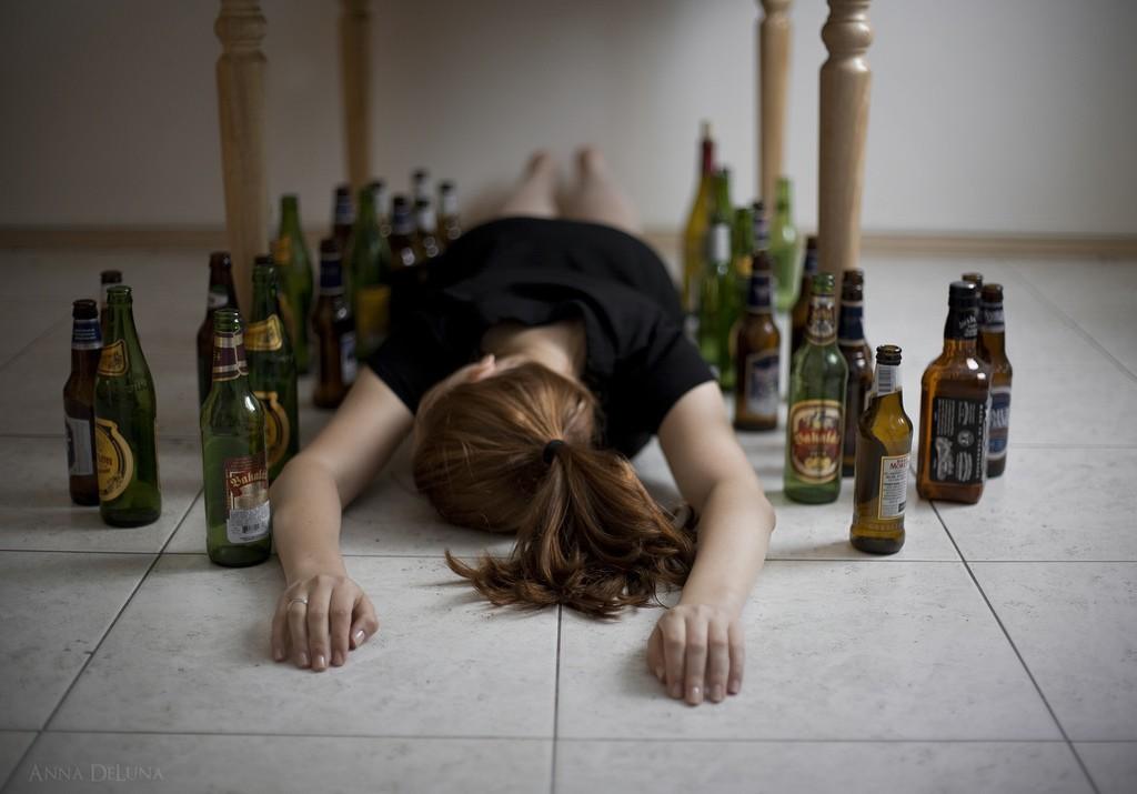 Открытка пьяные женщины, веселые смешные картинки