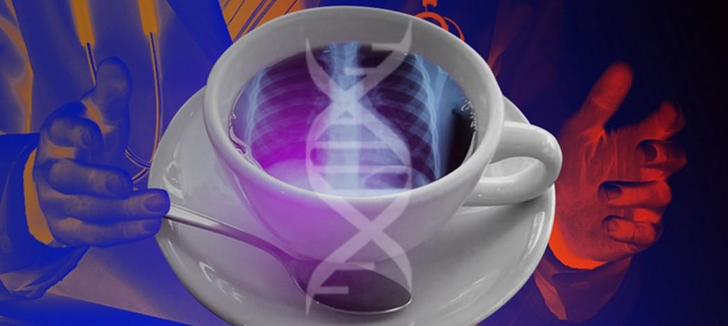 Можно ли пить кофе при онкологии