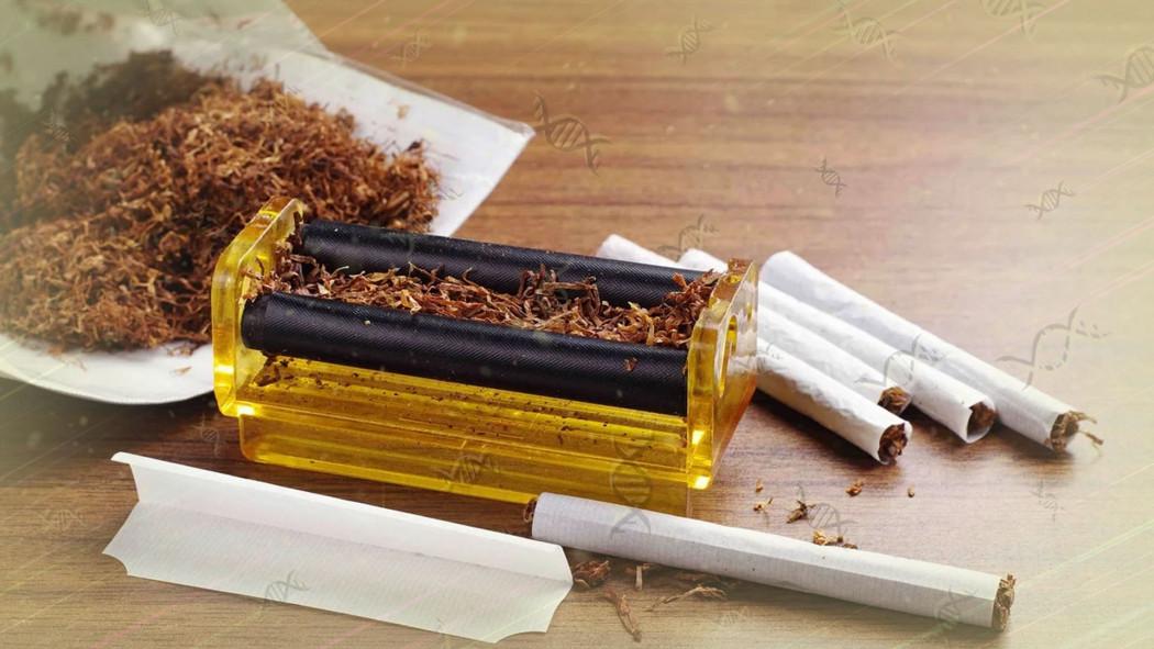 тетка ацетатный фильтр в сигаретах фото расположен районе
