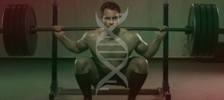 Как увеличить силу мышц без роста массы